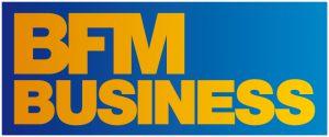 logo-BFM-Business-sans-baseline